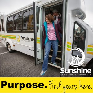 driver-job-at-sunshine